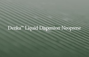 Denka™ Liquid Dispersion Neoprene